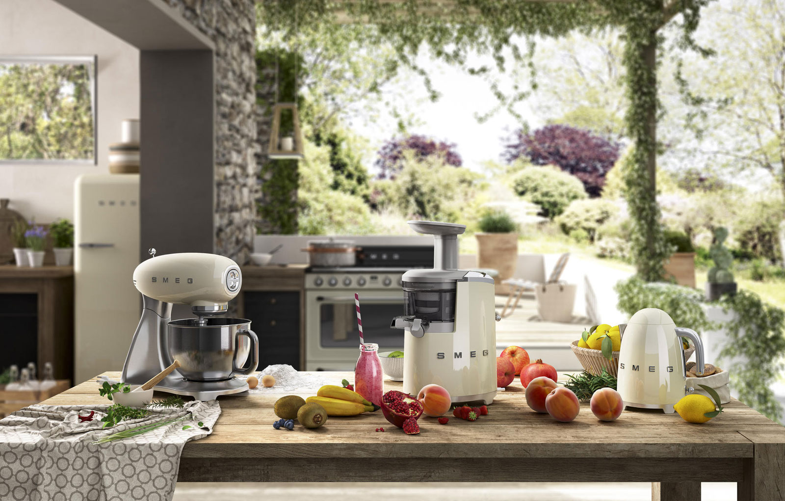 smeg_products