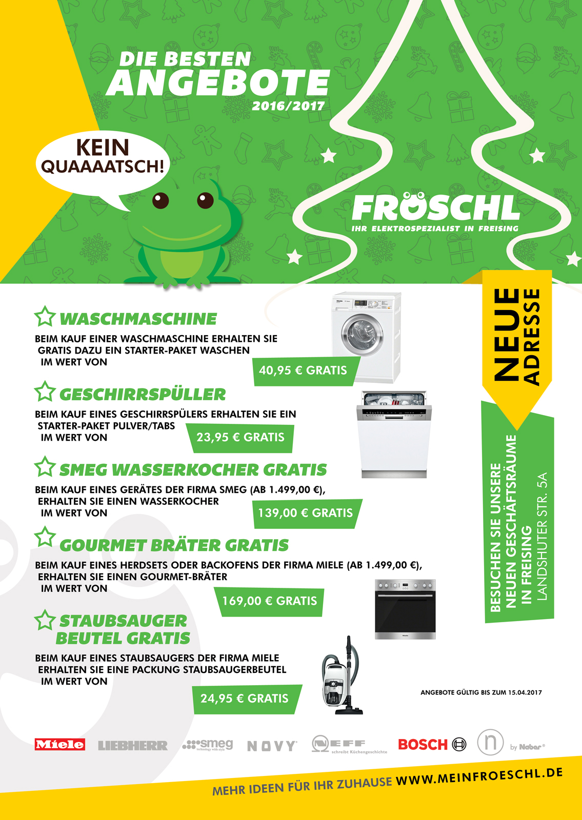 brief_froeschl_a4_angebote_nov16_preview
